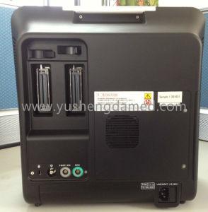 Ysd900 3D 4D Digital Portable Color Doppler Ultrasound pictures & photos