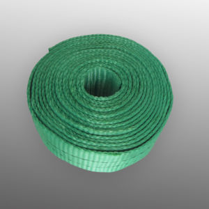 Webbing Sling Material, Webbing Tapes pictures & photos