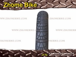 Bicycle Tyre/Bicycle Tyre/Bike Tire/Bike Tyre/Black Tyre, Color Tire, Z2519 16X1.75 20X1.75 City Bicycle, Velo Bike