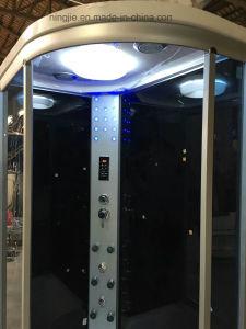 Bathroom Steam Sanua Shower Cubin (914) pictures & photos