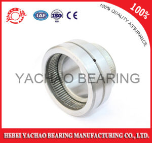 Needle Roller Bearing (Na6910 Rna6910) pictures & photos