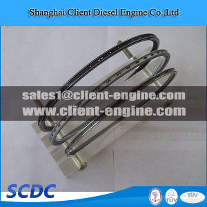 Hot Sales Cummins Piston Ring for Diesel Engine pictures & photos