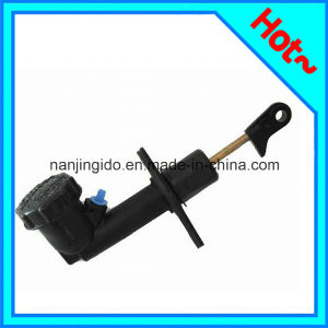 Auto Parts for Jeep Grand Cherokee Clutch Master Cylinder 52107640 350005 pictures & photos