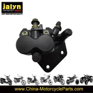 2810312 Aluminum Brake Pump for Motorcycle pictures & photos