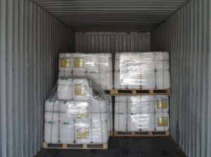 Triclopyr 300g/L+ Picloram 100g/L EC (400EC) , Herbicide, Pesticide pictures & photos