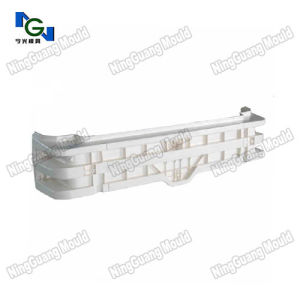 SMC Auto Parts Mould for Rear Bumpers pictures & photos
