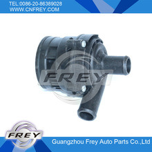Circulating Pump for Mercedes Benz Sprinter OEM 2118350364 pictures & photos