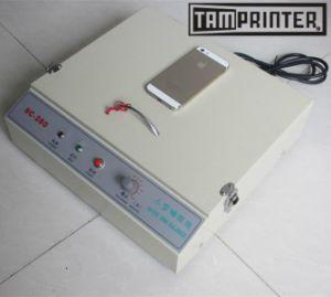 Sc-280 Bsf Desktop Mini UV Resin Plate Aligner Exposure Machine pictures & photos