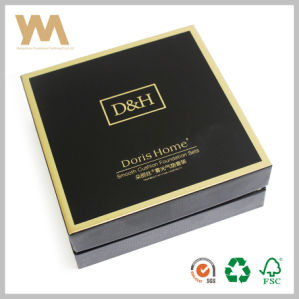 Paper Cardboard Packing Box for Skin Care Product Packaging pictures & photos