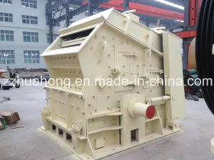 Impact Stone Crusher machine Price pictures & photos