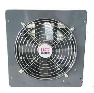 Exhaust Fan-Ventilation Fan-New Louver Fan pictures & photos