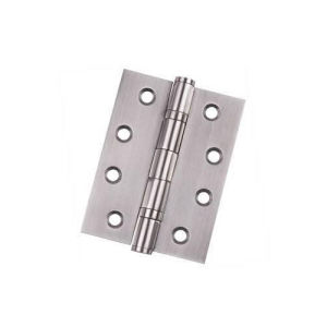 2 Inch Stainless Steel Door Hinge Metal Furniture Hinge Hardware pictures & photos