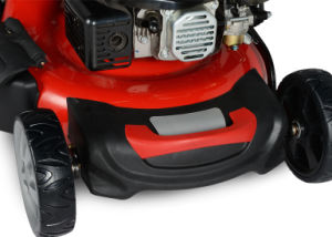 """19"""" Professional Lawn Mower with CE GS Certification pictures & photos"""