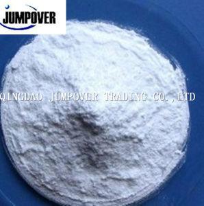 White Flowing Powder Ammonium Polyphosphate (APP-II)