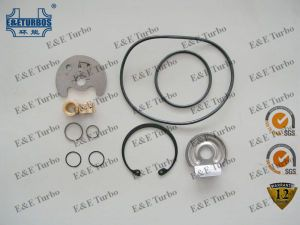 TD05 TD06 Repair Kits Fit Turbo 49178-03123 49178-01520 pictures & photos