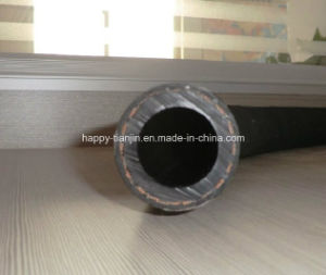 Rubber Acid Alkali Delivery Suction Hose pictures & photos