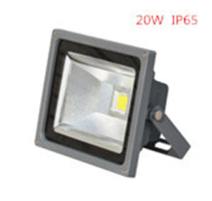 Hot Selling Ce RoHS Approved 100W Outdoor LED Flood Light pictures & photos