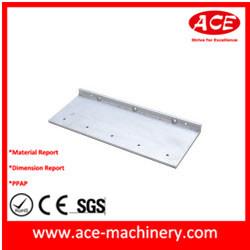 CNC Machining Turning Hardware 095 pictures & photos
