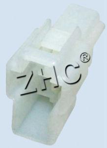 2 Pin Auto/Car Parts-Plastic Connectors (00157)