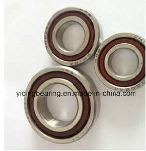 Angular Contact Ball Bearing 7200b NTN Bearing pictures & photos