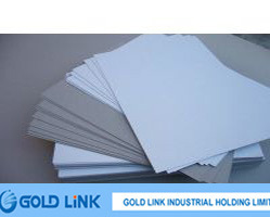Coated Duplex Paper Board High Quality pictures & photos