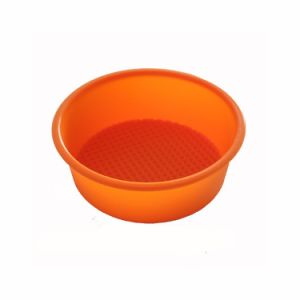 "Factory Direct 5"" Mini Round Cake Mold Pan Bakeware pictures & photos"