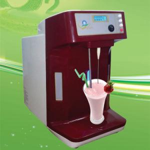 Fresh Juice Oxygen Cocktail Maker pictures & photos