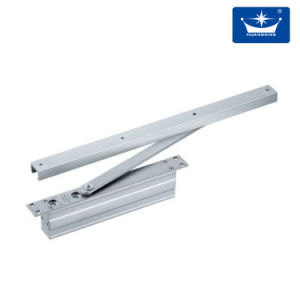 Door Closer/Hiding Type pictures & photos