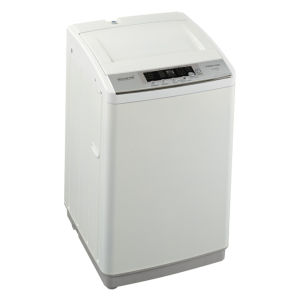 6.0kg Fully Auto Washing Machine for Model XQB60-506B pictures & photos