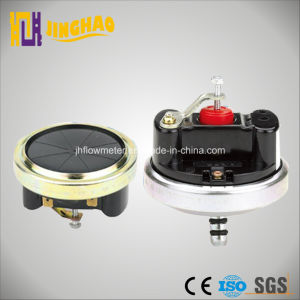 Diaphragm Pressure Switch (JH-PS-SC37) pictures & photos