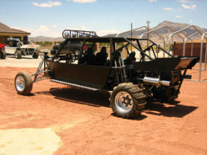 4500cc Wheelie Sand Rail pictures & photos