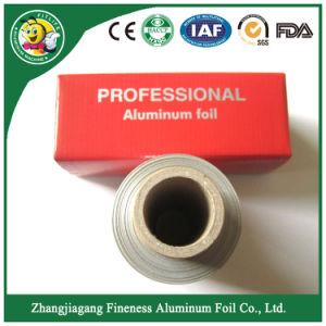 Aluminum Foil for Hairdressing Foil 026 pictures & photos