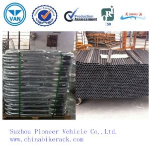 High Quality OEM Stainless Steel Pipe Bending Processing pictures & photos