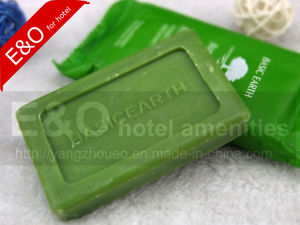 Natural Body Care Wash Soap for Medical Soap pictures & photos