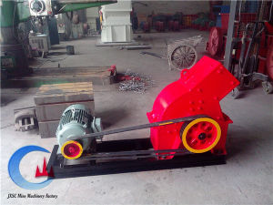 Gold Hammer Mill, Portable Hammer Stone Crusher, Hammer Mill Price in China pictures & photos