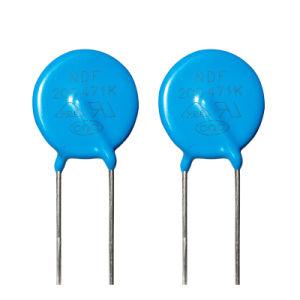 Zov Zinc Oxide Varistor pictures & photos