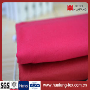 Woven Fabric for Clothing Polyester/ Cotton Fabric pictures & photos