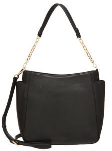 Graceful New Design Chain Shoulder Handbag (LDO-15120) pictures & photos