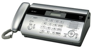 Fax Machine Tn LCD Transflective 320X240 pictures & photos