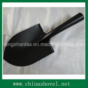 Spade Railway Steel Small Garden Shovel Spade pictures & photos