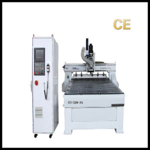 1325 CNC Machine for Wood Door Woodworking pictures & photos