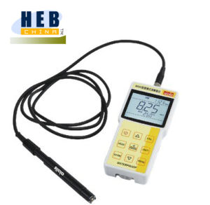Do300 Portable Dissolved Oxygen Meter pictures & photos