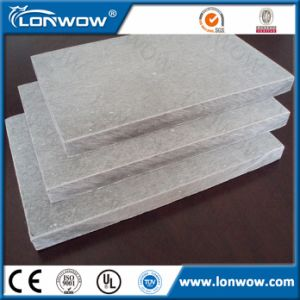 Hot Sell Wood Wool Cement Board pictures & photos