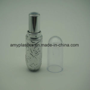 Luxury Engraving Lipstick Bottle for Cosmetic Package pictures & photos