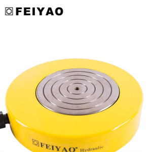 (FY-STC) Feiyao Brand Super Low Height Hydraulic Cylinder pictures & photos