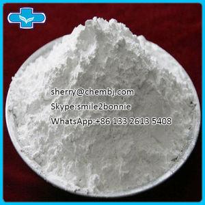 Pharmaceutical Raw Material Anti-Inflammatory Agent Aspirin pictures & photos