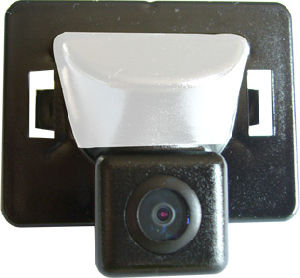 Rearview Camera for Mazda 5 (CA-808) pictures & photos