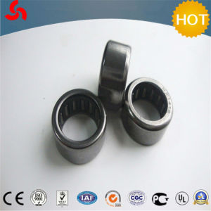 HK1410 Roller Bearing with High Precision of Good Price pictures & photos