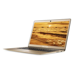 Computer English Keyboard 14 New English Laptop pictures & photos