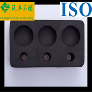Tools Pulp Mould Carton Inner Inner Package pictures & photos
